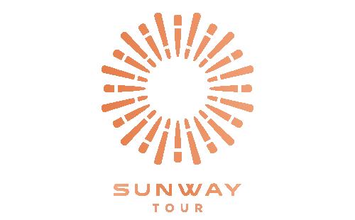 Sun Way Tour